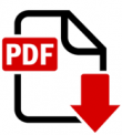 gallery/wordpress-pdf-icon